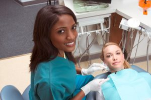Where Should I Go for Dental Assistant Training?